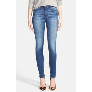 🎀NWT🎀 Joe's Jeans Mid Rise Skinny Jeans